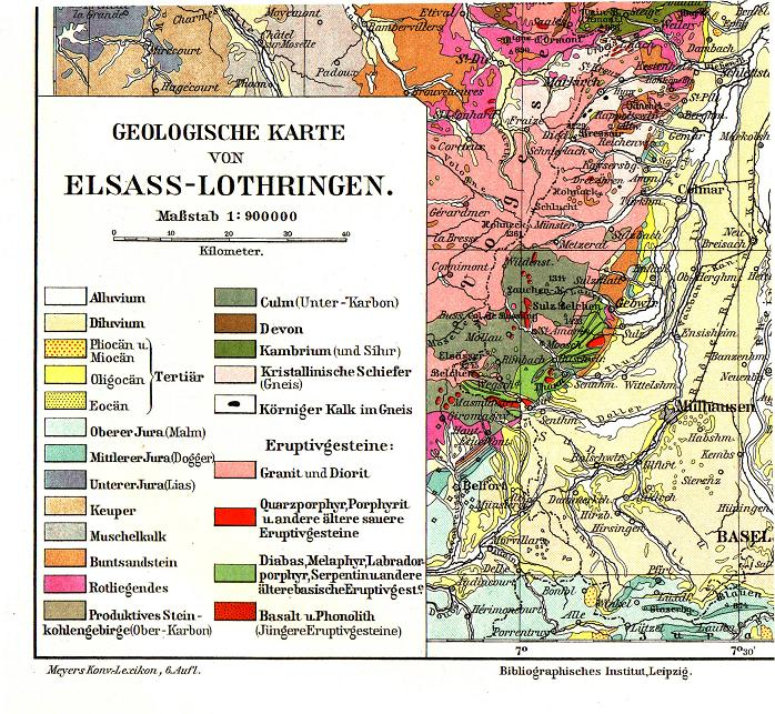 Cluster Asia And Europe Uni Heidelberg Geological Map Small